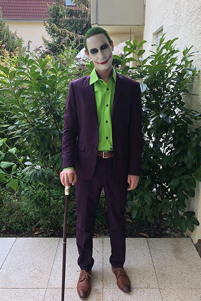 tobias-k-joker.jpg