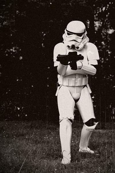 maik-h-stormtrooper.jpg