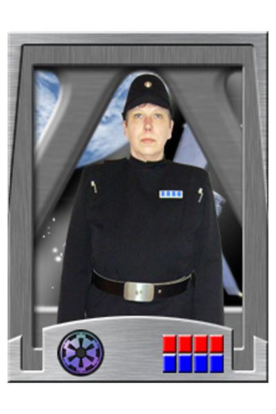 ute-h-imperialer-offizier.jpg