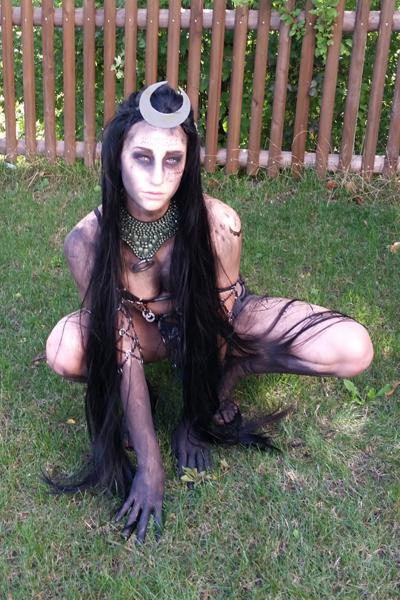 vroni-h-enchantress.jpg