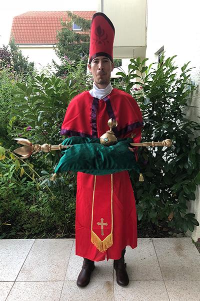 tobias-k-kardinal.jpg
