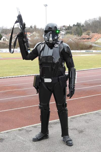 florian-s-deathtrooper.jpg