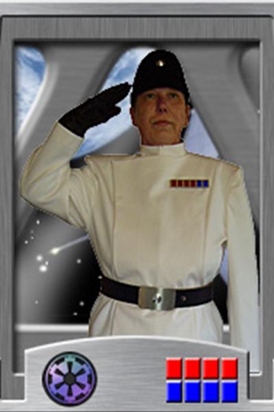 ute-h-imperialer-offizier-2.jpg