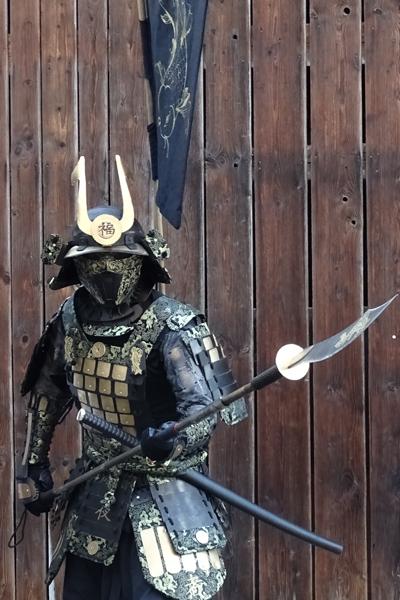 markus-w-samurai.jpg