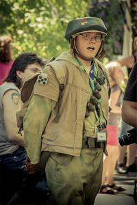 philipp-h-endor-trooper.jpg