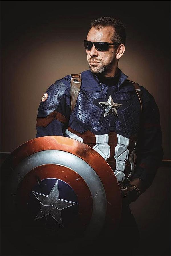 rudolf-z-captain-america.jpg