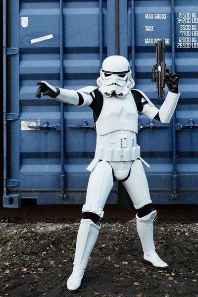 tim-i-Stormtrooper.jpg