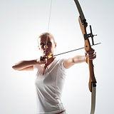 Archery_7152_edited.jpg