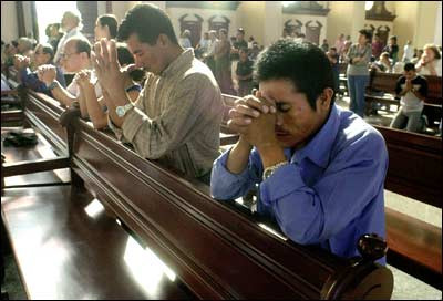 praying-in-church1.jpeg