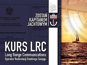 LRC.jpg