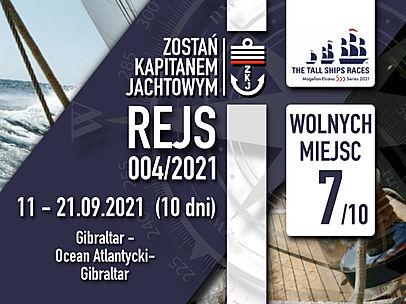 rejs 004:2021 WOLNE MIEJSCA.jpg