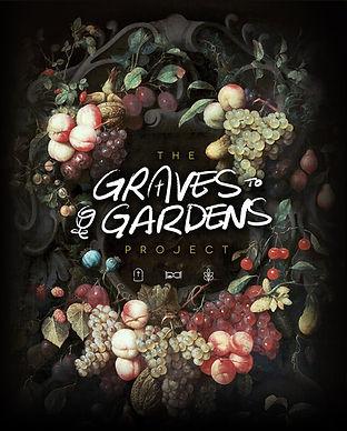 GRAVES-to-GARDENS_shorter.jpg