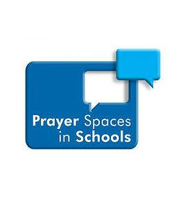 Prayer in Schools.jpg