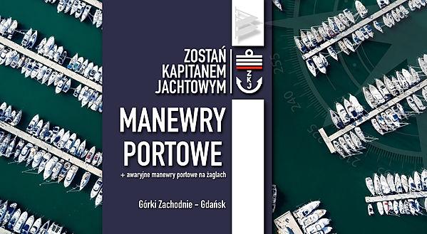 manawry portowe xxxxx.jpg