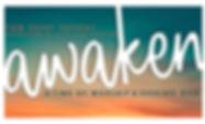 awakenheader.jpg
