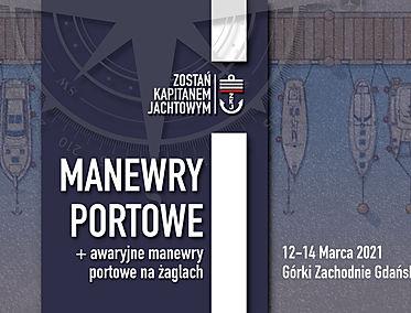 manawry portowe2.jpg