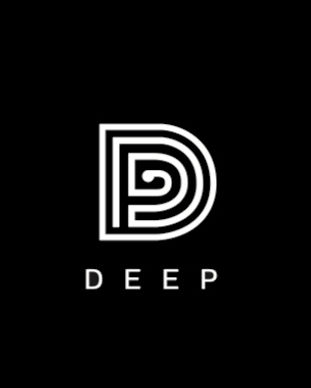 DEEPblack.jpg
