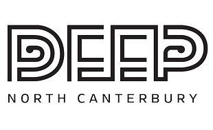 DEEP NC Logo.jpg