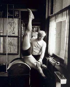 joseph_pilates_barrel.jpg