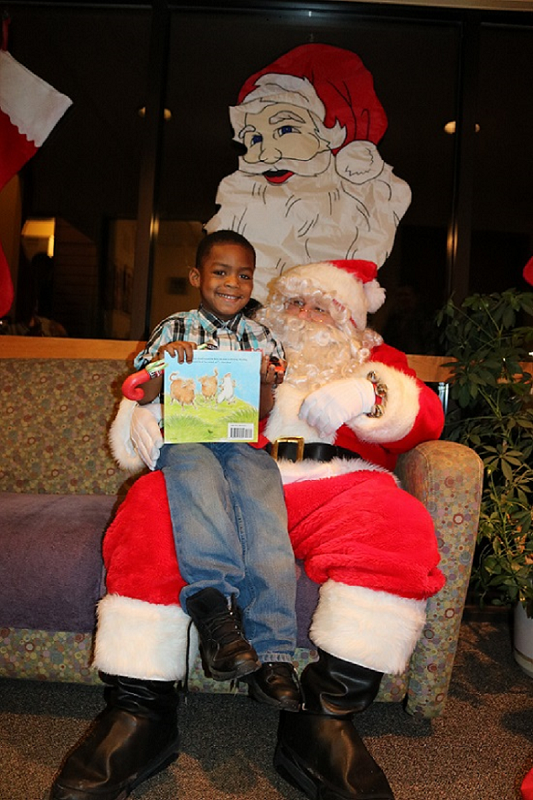 Santa_with boy_website_2