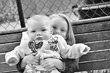 2 Children_B&W.jpg