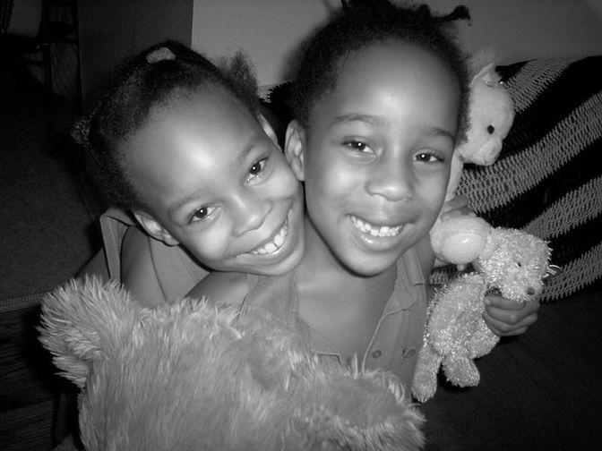 Black & White Photo_twins (2).jpg