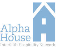 alpha-house-logo-for-website1.jpg