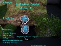 Kingman Double Stone Ring 004.jpg
