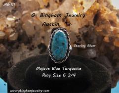 Blue Mojave Ring 1006 MB 111.jpg