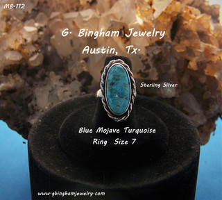 Blue Mojave Ring 1007 MB 112.jpg