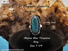 Blue Mojave Ring 1001 MB 108.jpg