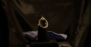 003 black onyx ring 1.JPG