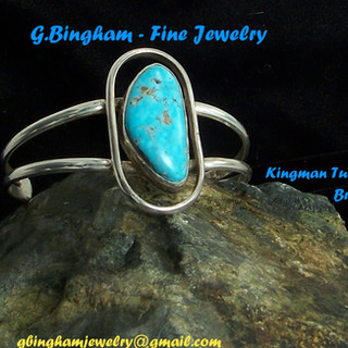 Kingman Natural Bracelet 004 1.jpg