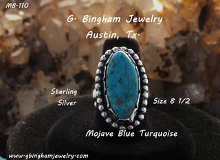 Blue Mojave Ring 1003 MB 110.jpg