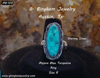 Blue Mojave Ring 1002 MB 109.jpg