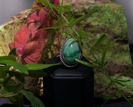 Varascite Ring KT-1050