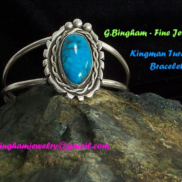 Kingman Stabilized Bracelet 001 1.jpg