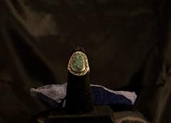 RR-1004 Turquoise Mountain