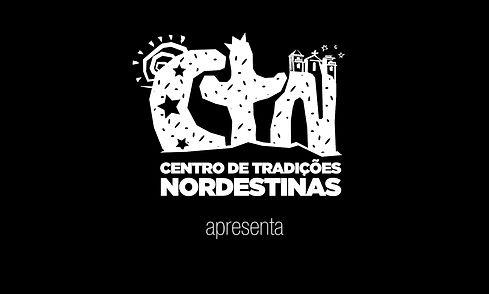 Vídeo de apresentação do Festival gastronômico Nordestino