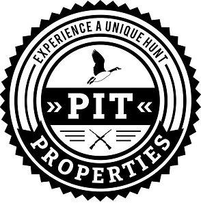 Pit Properties.jpg