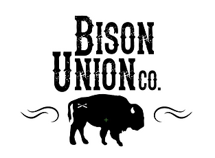 bison union logo stacked png.PNG