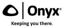 Onyx Logo wTagline.jpg