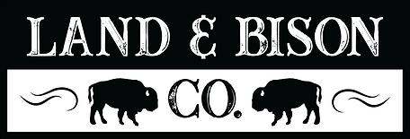 land and bison logo bw-01.PNG