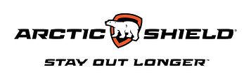 ArcticShield Logo wTagline.jpg
