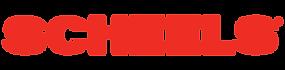 Scheels-Sponsor-Logo-Primary.png