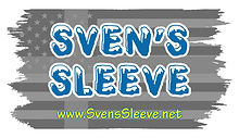 Svens Sleeve_Flag_Web (2).jpg