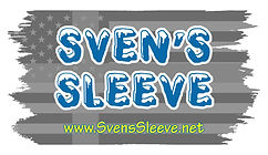 Svens Sleeve_Flag_Web (2).jpg
