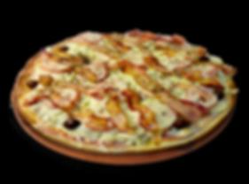 Pizzas em Ribeirão Preto, Pizza Delivery Ribeirão Preto