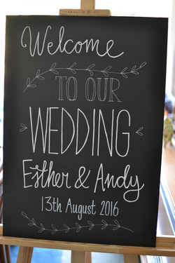 Esther & Andy Chalkboard Signs - August 2016 (25)_edited