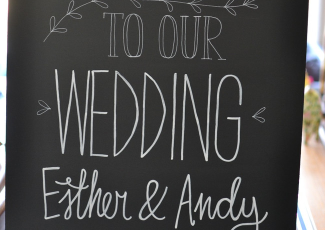 Esther & Andy Chalkboard Signs - August 2016 (25)_edited.jpg